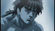 Ken il Guerriero - La Leggenda di Hokuto - Immagine 14