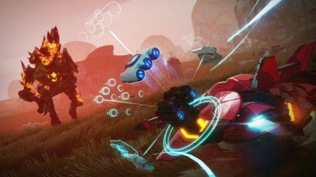 Starlink: Battle for Atlas - Immagine 2