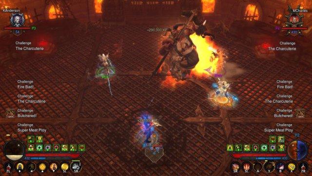 Diablo III - Eternal Collection - Immagine 3