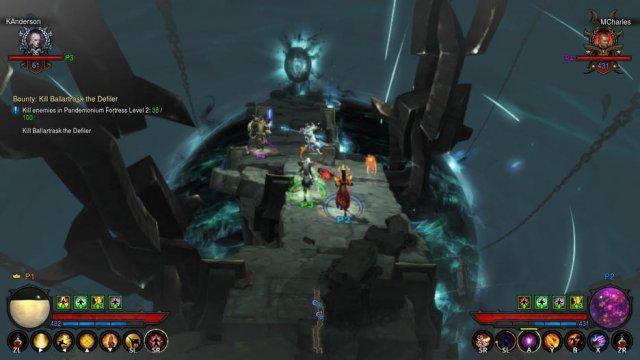 Diablo III - Eternal Collection - Immagine 4