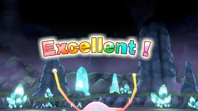 Pokémon: Let's go, Pikachu! - Immagine 3