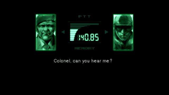Playstation Classic - Immagine 7