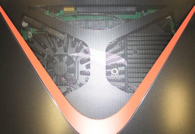 Netgear Xr700 - Immagine 9