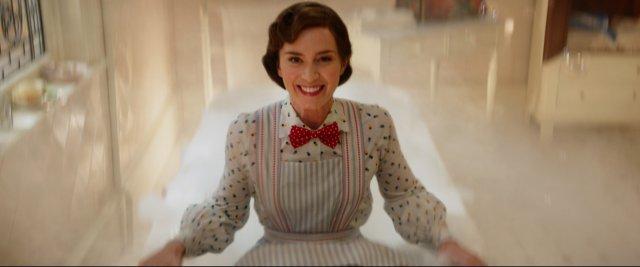 Il Ritorno di Mary Poppins - Immagine 4