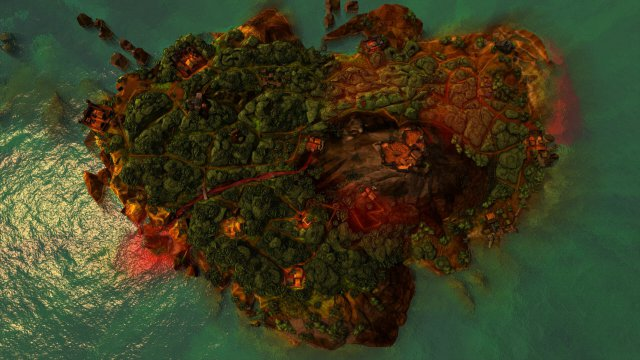 Jagged Alliance: Rage! - Immagine 8