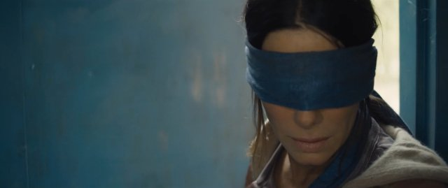 Bird Box - Immagine 1