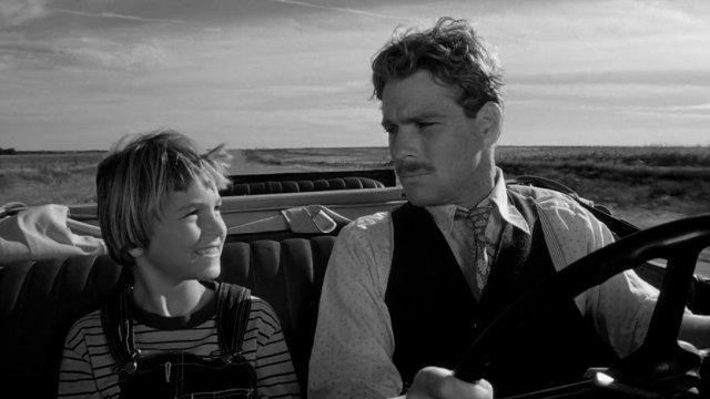 Road Movie: Il cinema in viaggio - Immagine 4