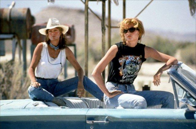 Road Movie: Il cinema in viaggio - Immagine 5