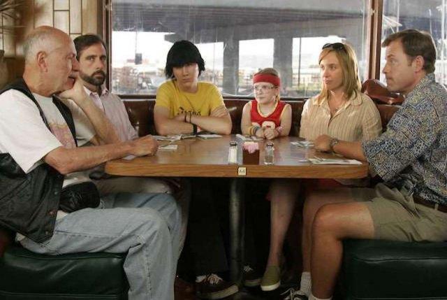 Road Movie: Il cinema in viaggio - Immagine 6
