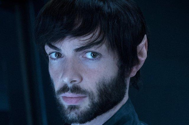 Star Trek: Discovery - Immagine 6