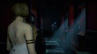 Un mese di videogames - Immagine 6