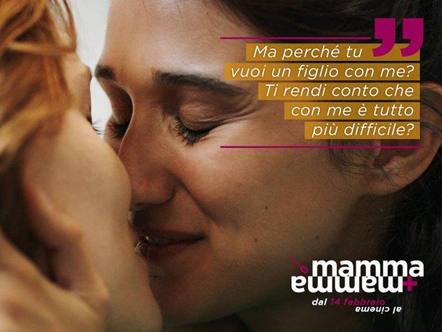Mamma + Mamma - Immagine 3