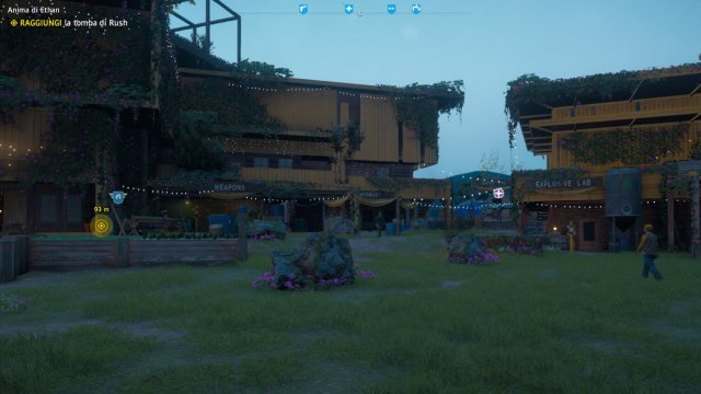 Far Cry New Dawn - Immagine 6