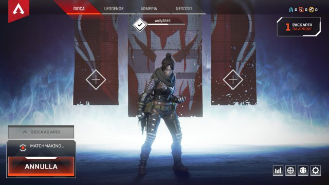 Apex Legends - Immagine 3