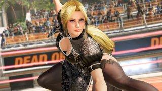 Un Mese di Videogames - Immagine 3