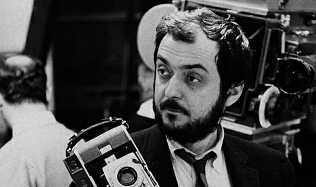 Stanley Kubrick - Immagine 5