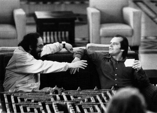 Stanley Kubrick - Immagine 8