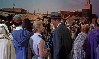 Il Marocco in cinque film - Immagine 1