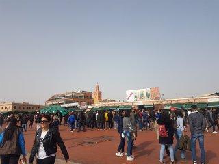Il Marocco in cinque film - Immagine 2