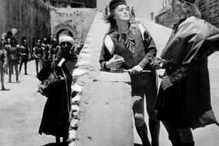 Il Marocco in cinque film - Immagine 3