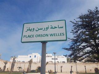 Il Marocco in cinque film - Immagine 5