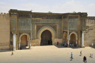 Il Marocco in cinque film - Immagine 6