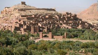 Il Marocco in cinque film - Immagine 8