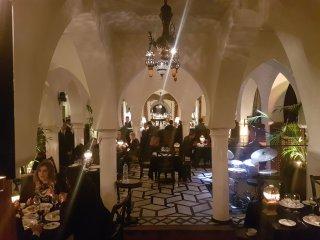 Il Marocco in cinque film - Immagine 11