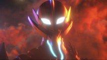 Ultraman - Immagine 9