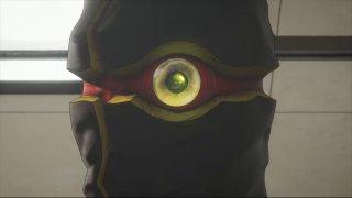 Ultraman - Immagine 8