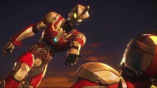 Ultraman - Immagine 12