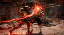 Mortal Kombat 11 - Immagine 3