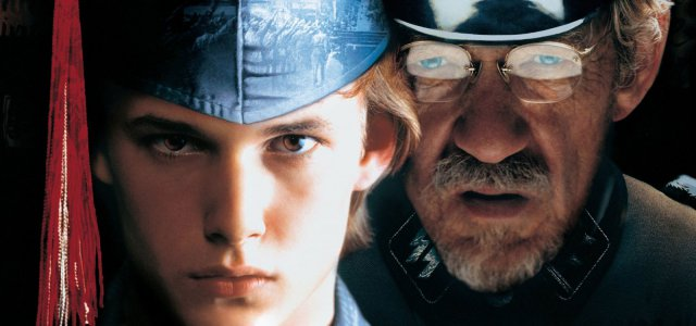 Il cinema di Stephen King: il meglio e il peggio del Re - Immagine 8
