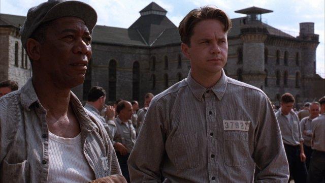 Il cinema di Stephen King: il meglio e il peggio del Re - Immagine 10