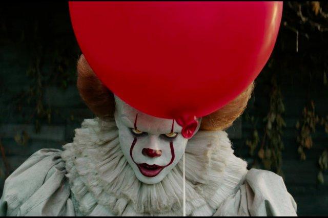 Il cinema di Stephen King: il meglio e il peggio del Re - Immagine 14