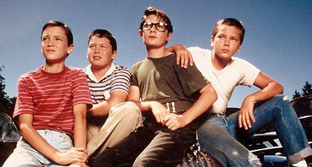 Il cinema di Stephen King: il meglio e il peggio del Re - Immagine 15