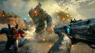 Un Mese di Videogames - Immagine 4
