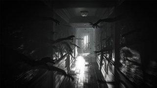 Un Mese di Videogames - Immagine 5