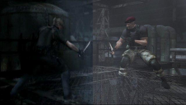 Resident Evil 4 Remastered - Immagine 3