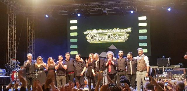Verona Comic Fest 2019 - Immagine 11