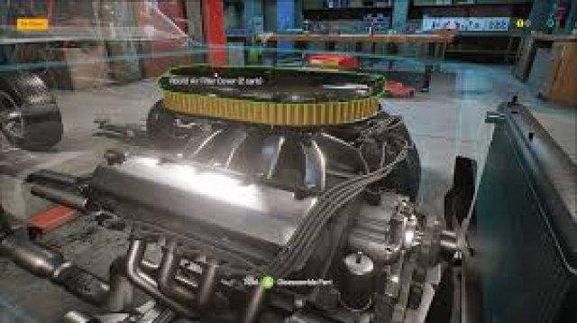 Car Mechanic Simulator - Immagine 2