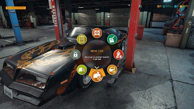 Car Mechanic Simulator - Immagine 3