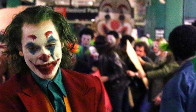 Joker - Immagine 1