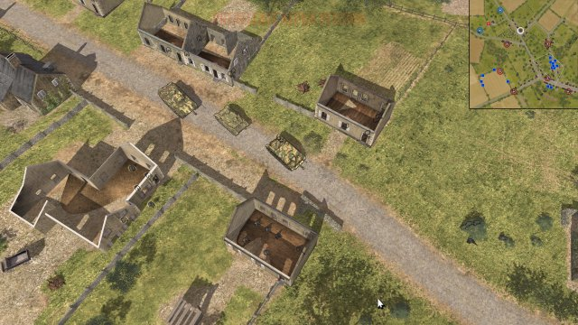 Close Combat: The Bloody First - Immagine 2