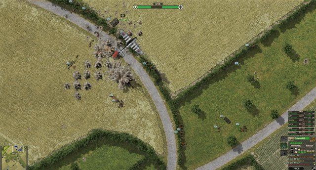 Close Combat: The Bloody First - Immagine 3