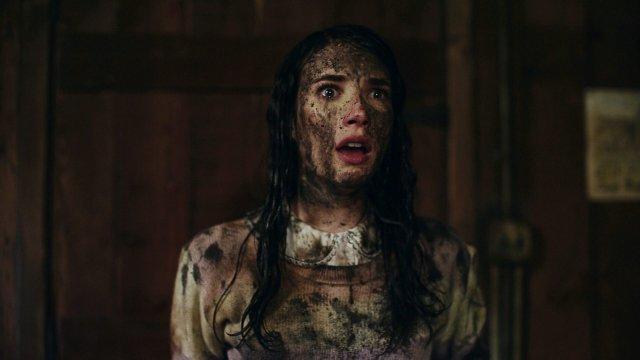 American Horror Story - Immagine 8