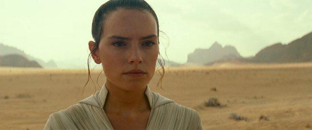 Star Wars: L'Ascesa di Skywalker - Immagine 2