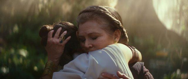Star Wars: L'Ascesa di Skywalker - Immagine 3