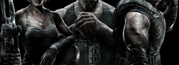 Microsoft: Gears of War 3 è la migliore esclusiva dell'anno