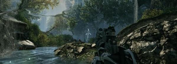 Crysis 2 è il più piratato del 2011